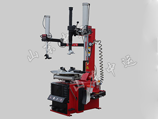 High Quality Car Tire Changer Machine